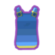 Fish Master's Cape.png