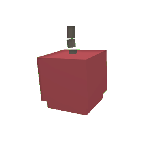 Apple-0.png