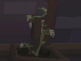 Divine Grapes (Plant)