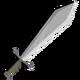 Sword DS.png