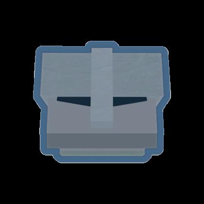 Brash Knight Set
