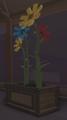 FantasticSunflowerThePlantRoom