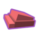 Collector's Cap - Red.png