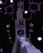 Screenshot 1135