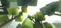 GreenhornGroveView2