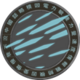 Spell Icon - Crystal Hail.png