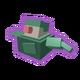 Gorbacabbage-0.png