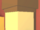 Tower Afro-Front.png