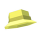 Yellow Angler's Hat.png