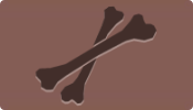 Monster Drop Icon.png
