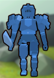 Cobaltknight2.png