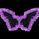 Dark Angel Wings.png
