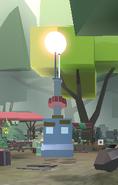 Robo-Hopper