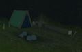 BM-Tent