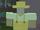 Yellow Farmer