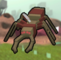 Red Ant Card Image