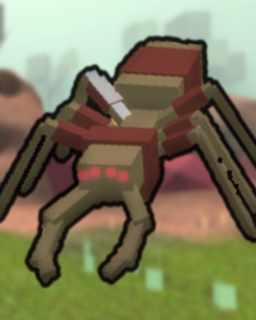 Red Ant Card Image.png