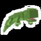 GreenSalamander.png