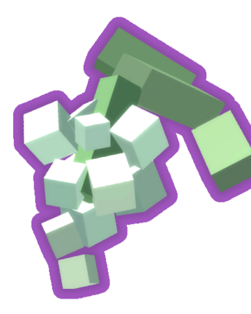DivineGrapes.png