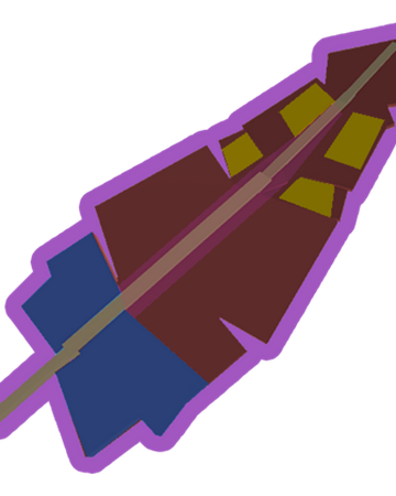 Keemal Feather.png