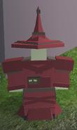 RedWizardFull