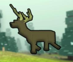 Deer Card Image.png