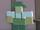 Firm Farmer