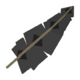 Cloud Feather.png