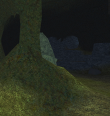 Greenhorn Grove's Cave.png