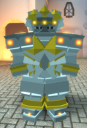 GuardianFull