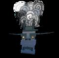 Nightmare Lantern