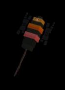 Spiker-0
