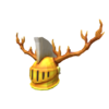 CorruptedGoldKnightHat.png
