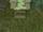 Ancient Miner