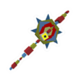 Spinner Rattle.png