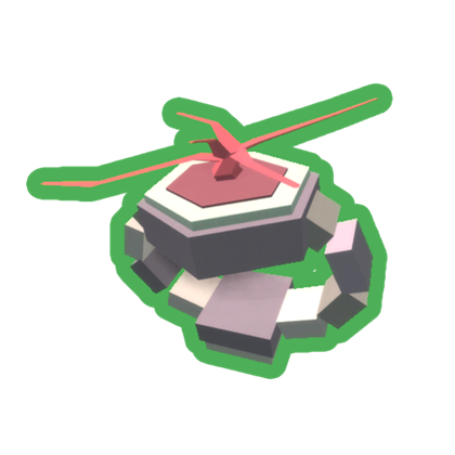 Coral Ring.png