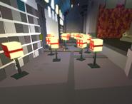 77morelamps