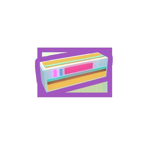 Brain Toothpaste