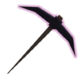 Onyx Pickaxe.png