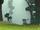 The Forgotten Lands