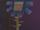 Noble Blue Flower (Plant)