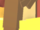 Long Combed-Back.png