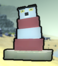 Lighthouse Spitter Card Image.png