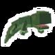 Salamander-2.png