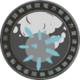 Spell Icon - Frost Bomb.png