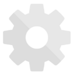 GearIcon.png