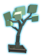 GiftTree3