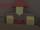 Red Farmer