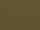 SkinColor-8.png