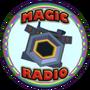 Magic Radio Gamepass.png